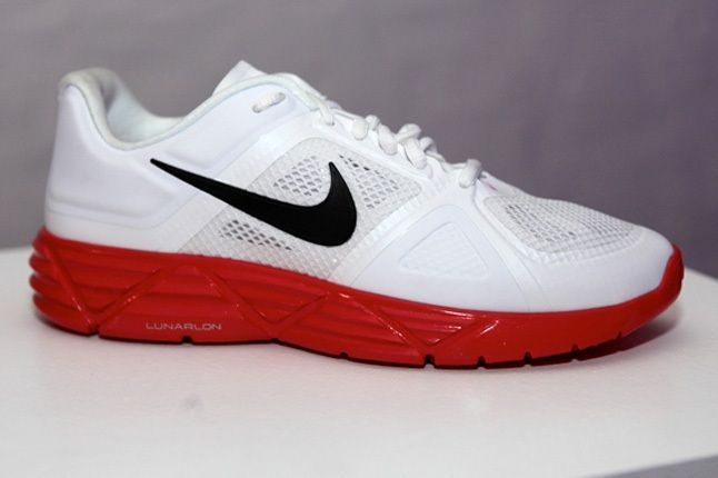 Nike Hyperfuse London Preview 17 1