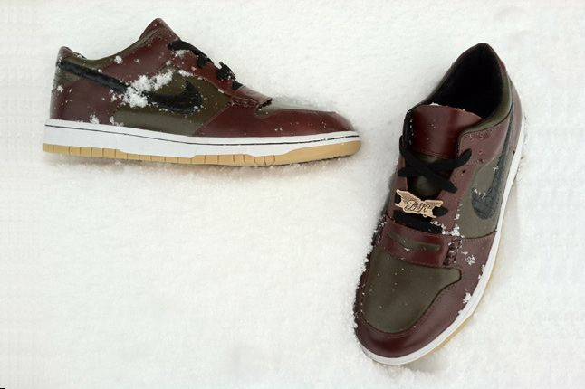 Pimp My Kicks Customs 09 1