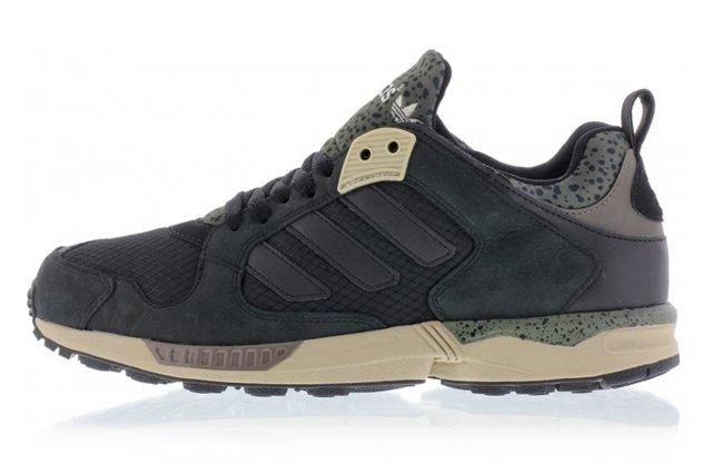 Adidas Zx 5000 Rspn 2