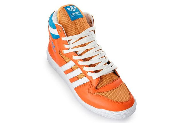 Adidas Decade Mid 02 1
