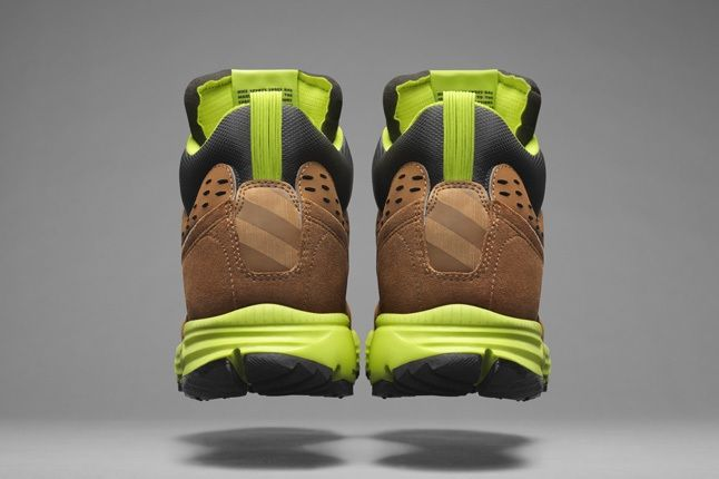 Nike Snearboots 2013 Ldv Trail 1