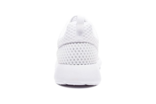 Nike Roshe One White Wolf Grey3