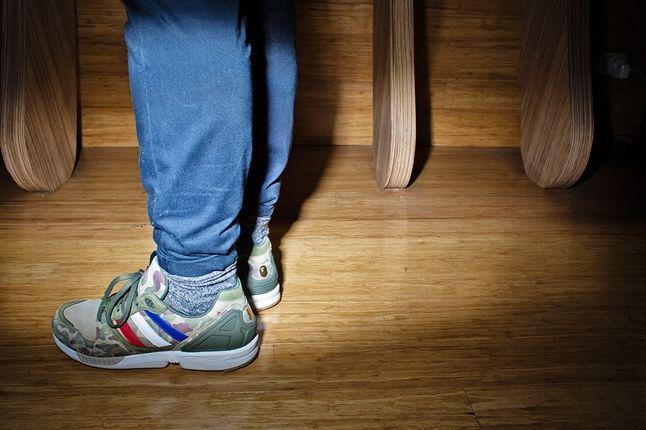 Bape Adidas Originals Undftd Consortium Sydney Launch 2 1