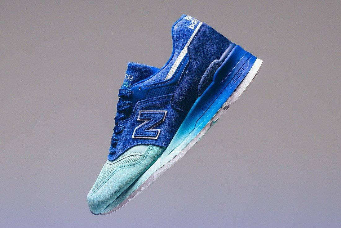 New Balance 997 Home Plate Pack 8 1