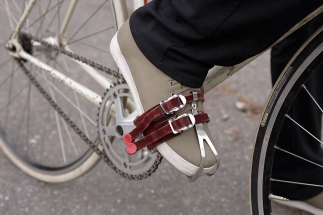 Feit Outlier Supermarine Bike Clips 11