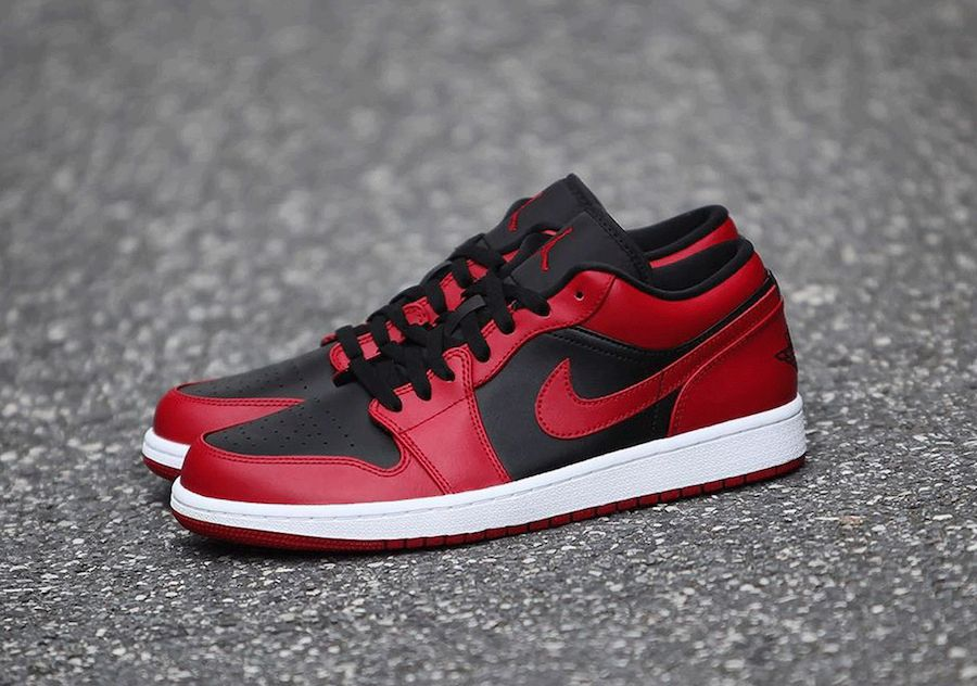 Air-Jordan-1-Low-Varsity-Red-2020