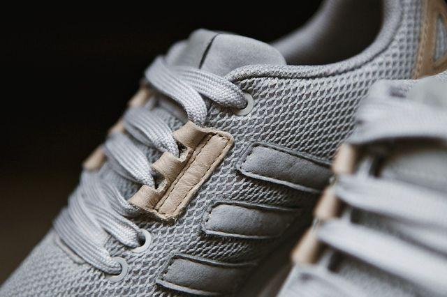 Adidas Originals Fw14 Zx Flux Tech 9