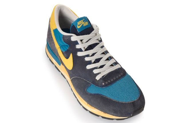Nike Air Epic Blue 02 1