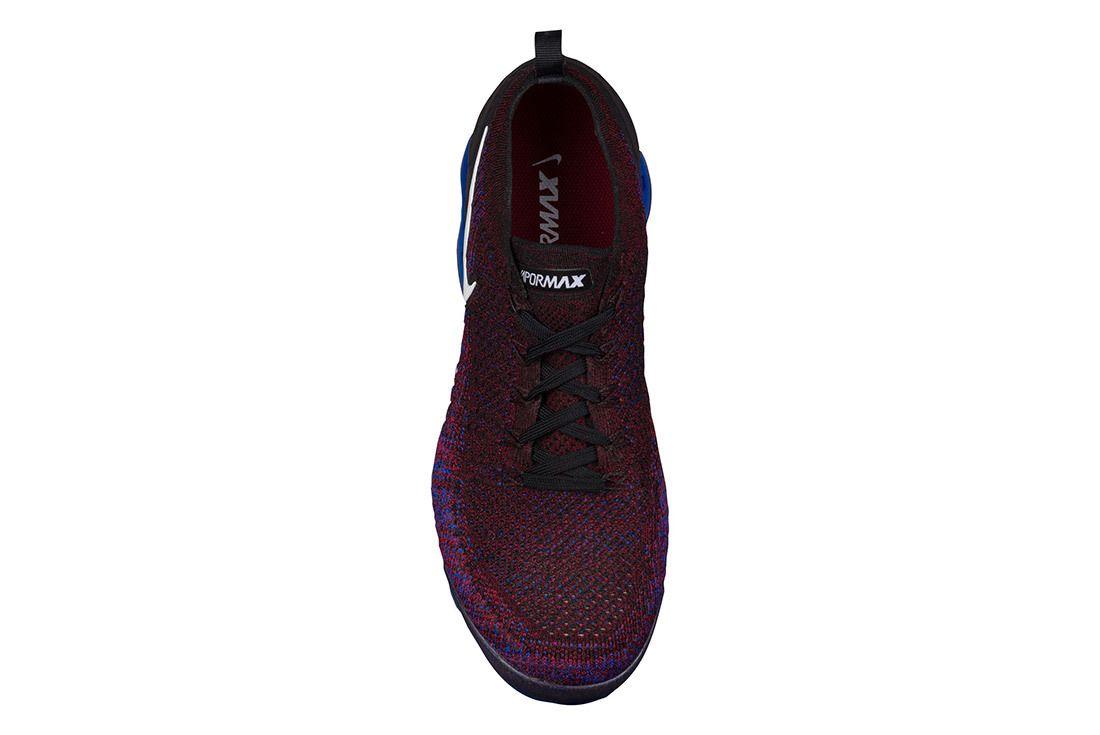 Nike Air Vapormax Flyknit 2 13
