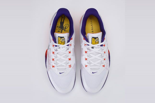 Nike Lunartr1 Bo Jackson 16 1