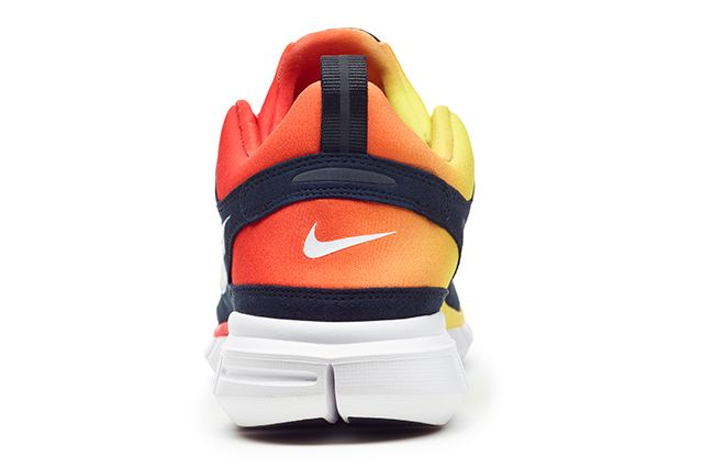 Nike Betrue Collection 10