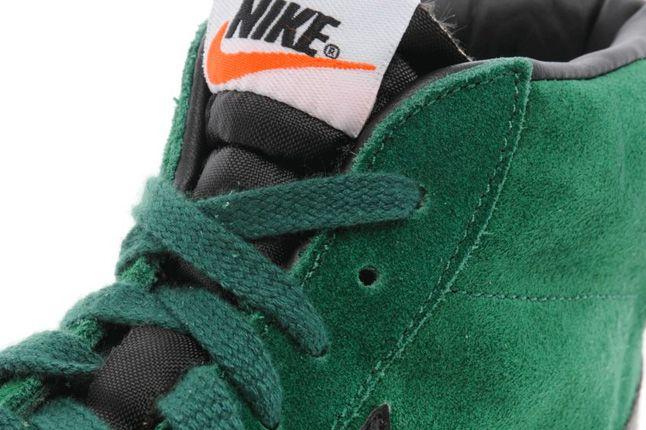 Nike Blazer Hi Vintage Gorge Green 05 1