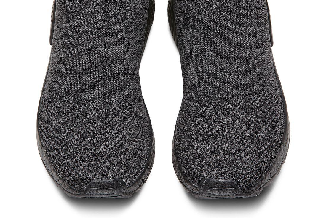 Adidas Consortium X The Good Will Out ‒ Nmd Cs1 Pk Ankoku Toshi Jutsu17