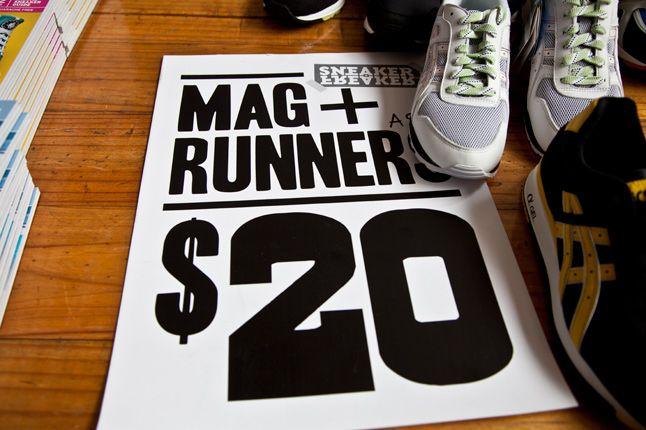 Sneaker Freaker Swapmeet 2011 94 1