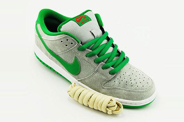 Nike Sb Dunk Low Premium 02 1