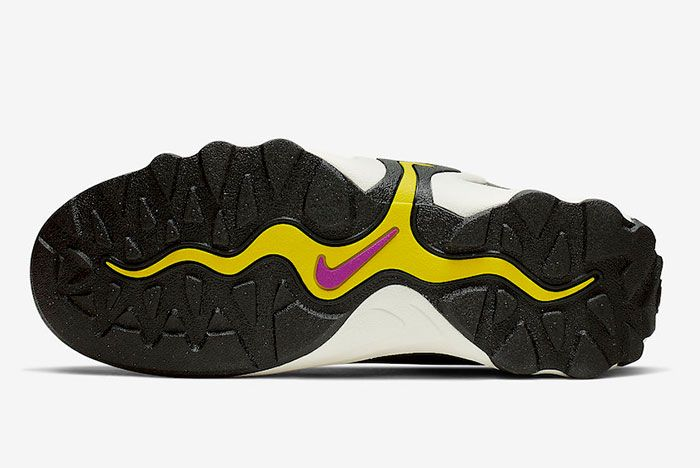 Nike Acg Skarn Purple Cd2189 300 Sole