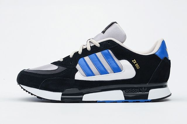 Adidas Zx 850 Feb Releases 42