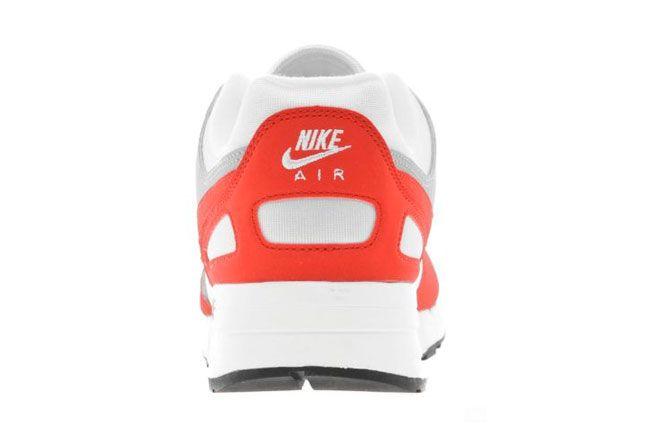 Nike Pegasus 89 06 1
