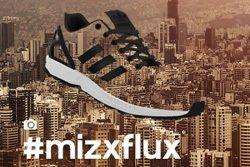 Mi Adidas Launch App Bump Thumb
