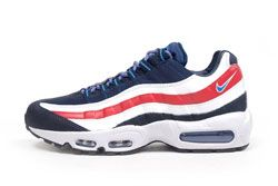 Am95 London Union Jack Dp