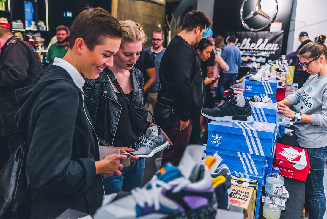 Sneaker Weekender Hamburg Event Recap43
