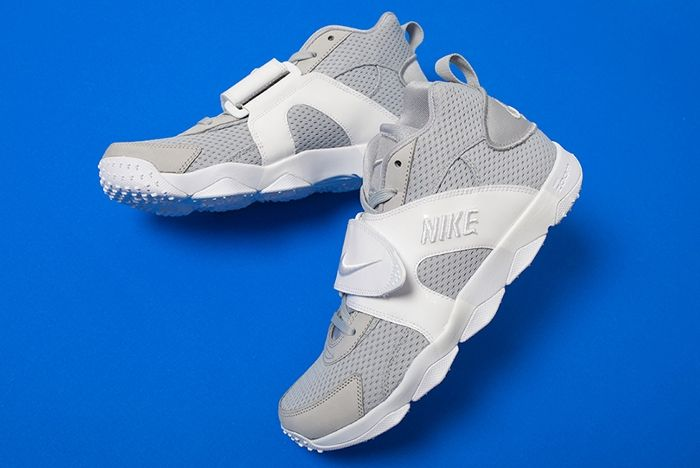 Nike Air Veer April 5