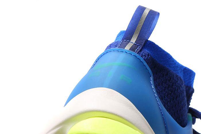 Nike Air Presto Ultra Flyknit Sprite2