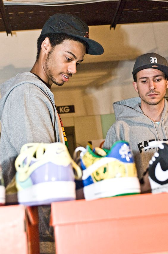 Sneakerness Wien 101009 058 2