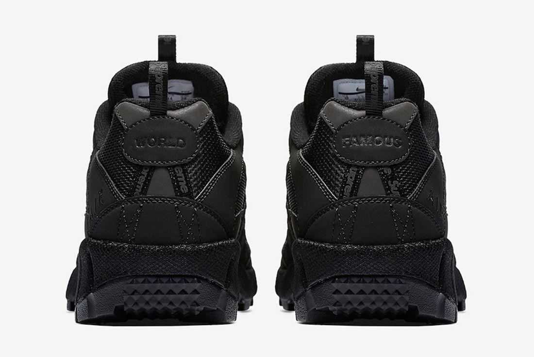Supreme Nike Humara 6