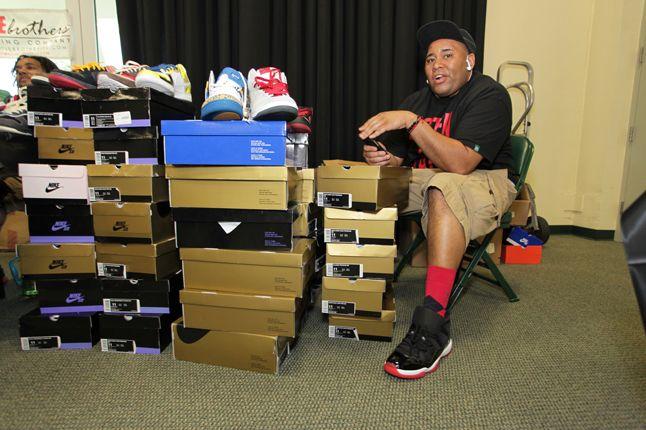 Sneaker Con Event Pics 5 1