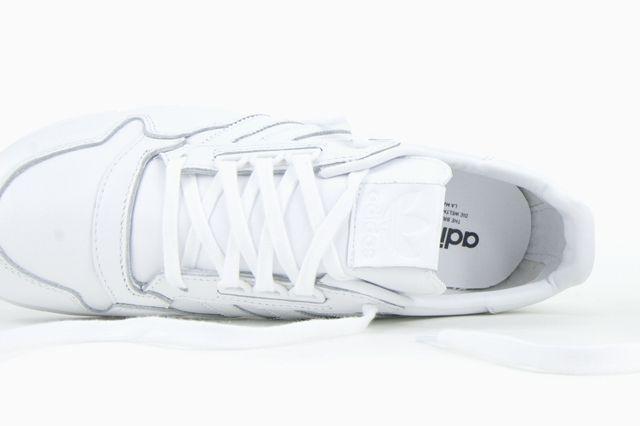Adidas Zx 500 Og 5