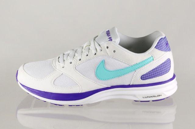 Nike Wmns Lunarspeed Mariah Hyper Grape