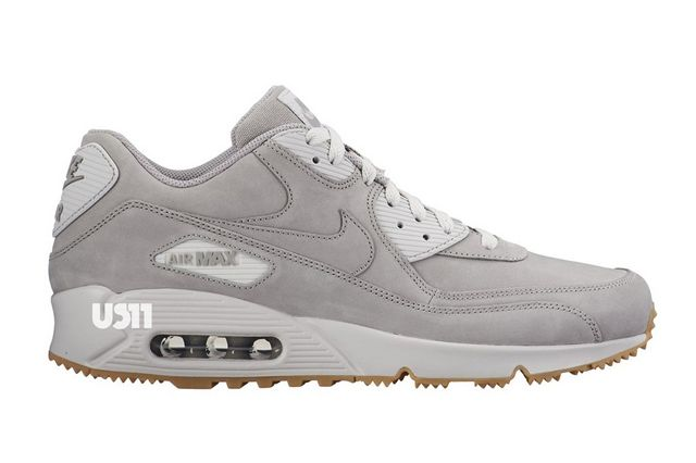 Nike Air Max 90 Winter 1