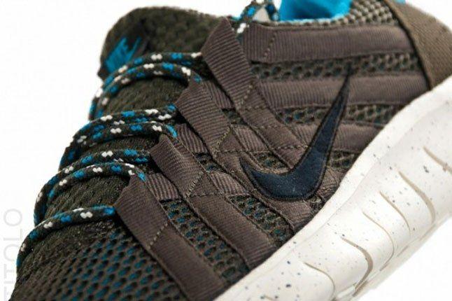 Nike Free Powerlines 2 1
