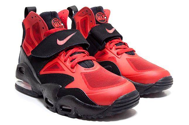 Nike Air Max Express 4 1