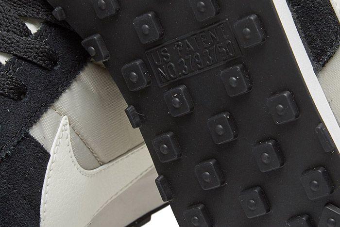 Nike Pre Montral 17 Black Sail 5