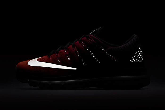 Nike Air Max 2016 Wmns Sunset8