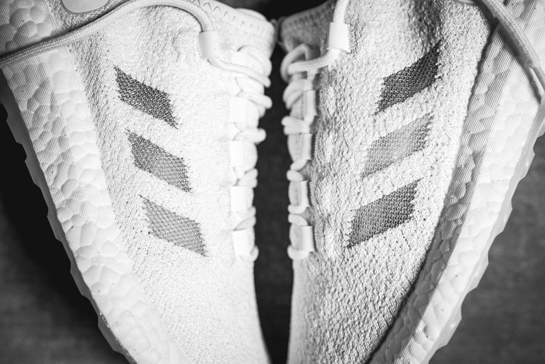 Adidas Wish Sneakerboy Consortium Exchange 7