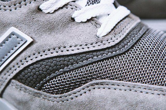 New Balance Nb997 Grey 2