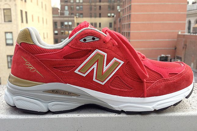 Nb Nyc 990 Red Profile Kith 1 1
