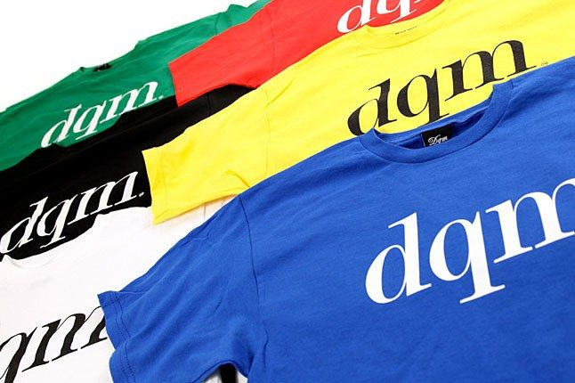 Dqm Collection2010 15 1