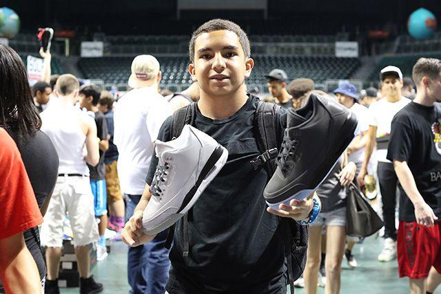 Sneaker Con Miami Event Recap 25