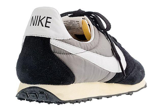 Jcrew Nike Sportswear Pre Montreal Racer 03 1