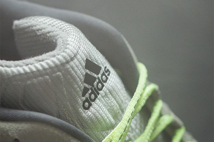 Norse Projects Adidas Consortium Trdc Release Date Tongue