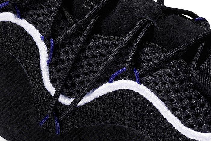 Adidas Crazy Byw 5