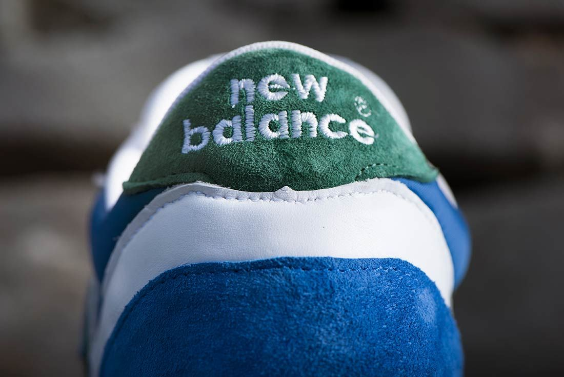 New Balance Made In Uk Cumbrian Pack 7