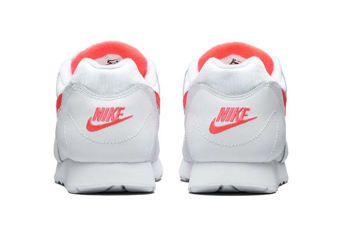 Nike Womens Outburst Og 2