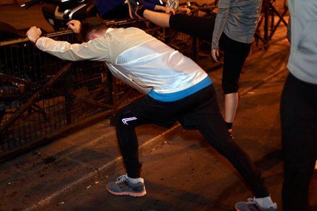 Nike Gyakusou Paris Launch Recap 20 1
