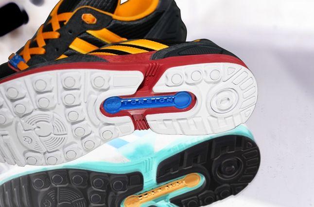 Adidas Zx Negative Pack 13