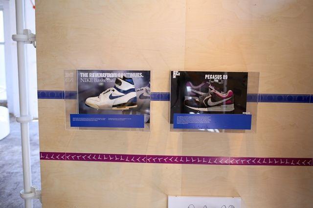 Sf Germany Visit Nike Berlin House Of Phenomenal 4
